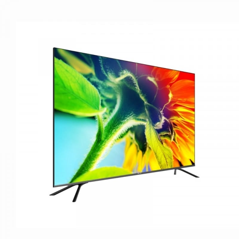 "55"" (123cm) 4K ULED Smart TV with Dolby Vision and DTS Studio Sound"