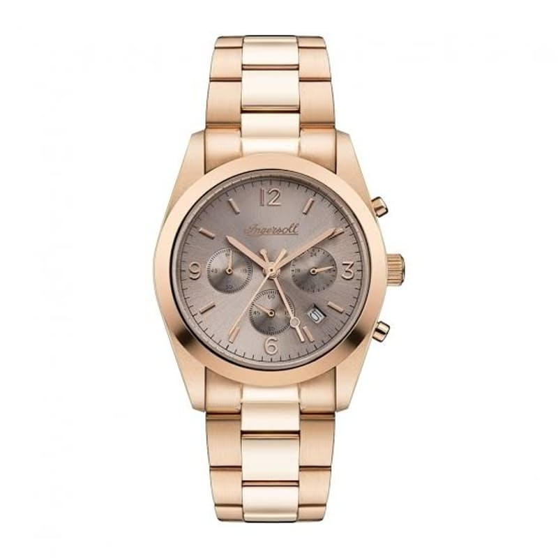 Ladies Universal New Haven Quartz Watch