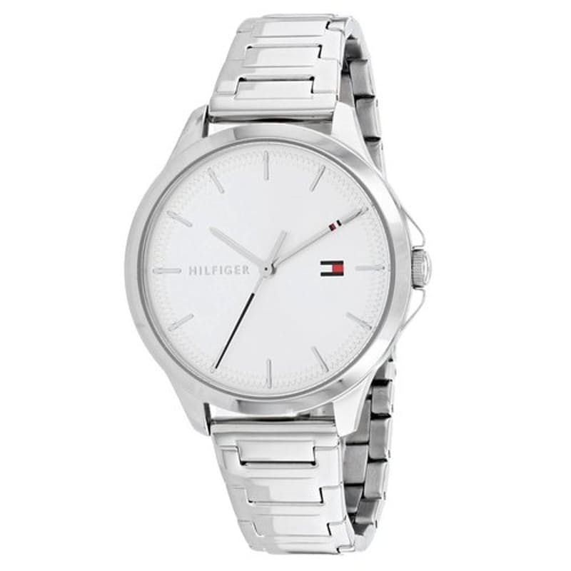 Premium Ladies Watches