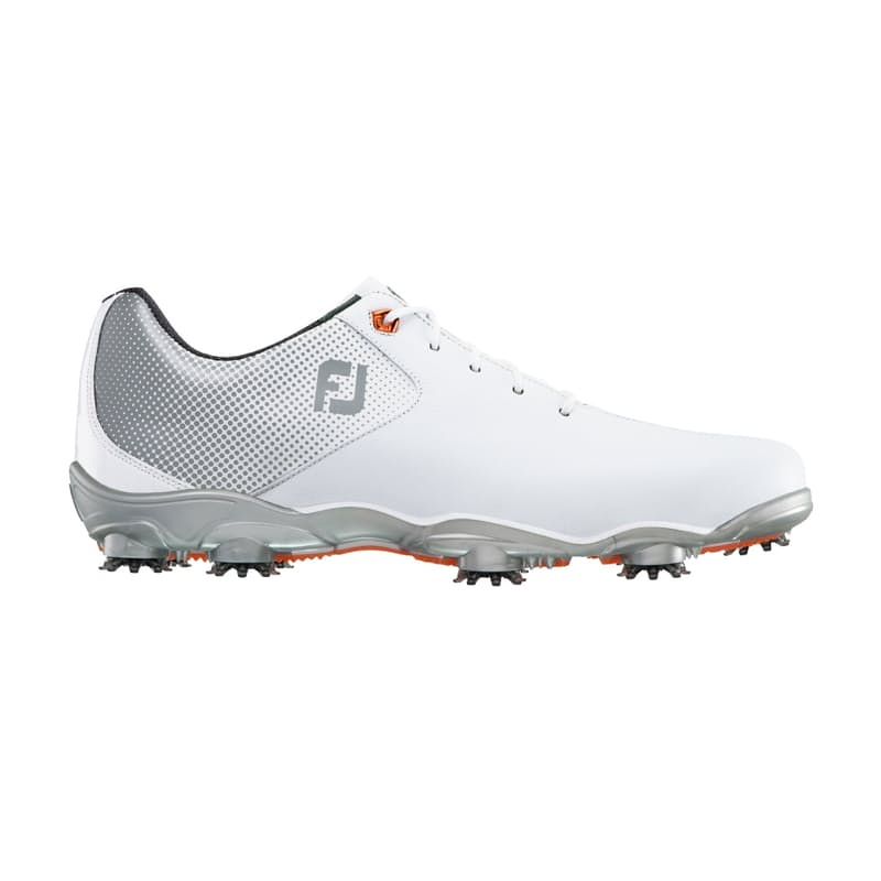 Men's Hyperflex II Or DNA Helix Golf Shoes