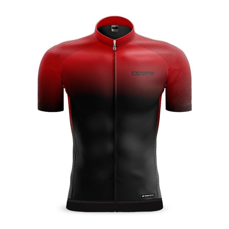 Men's Calore Elite Pro Fit Jersey