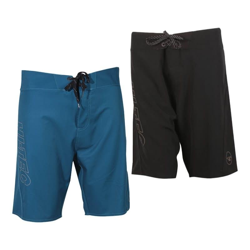 Men's Tahiti Board Shorts (Multiple Colours Available)