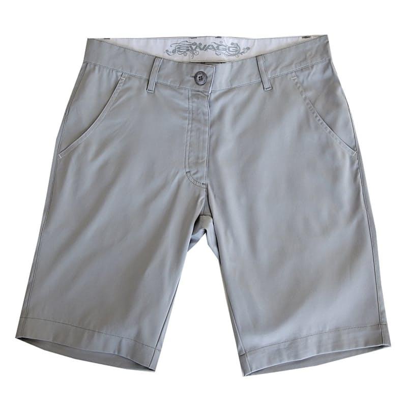 Ladies Bermuda X Pants (Multiple Colours Available)
