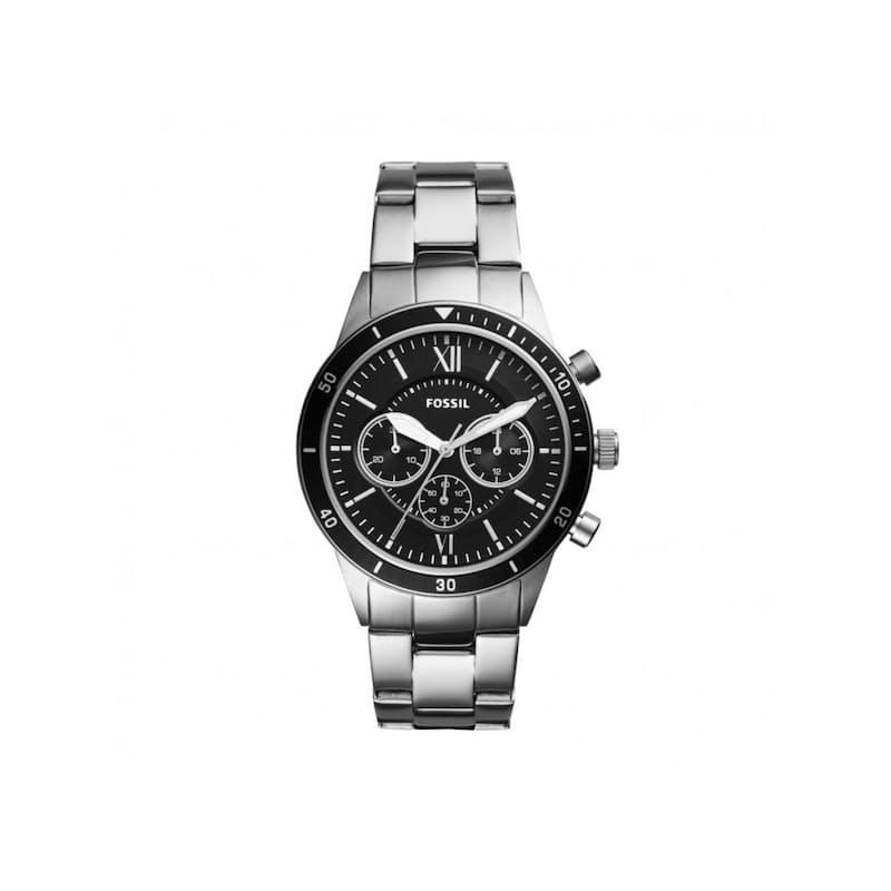 Men's Flynn Chronograph Sport Watch