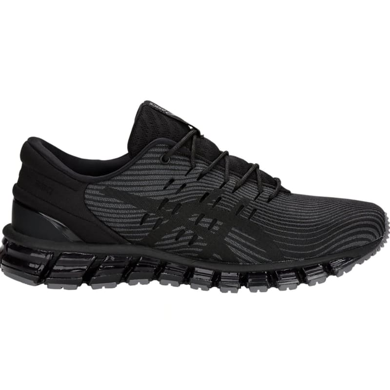 Men's Gel Quantum 360 4 Running Shoes