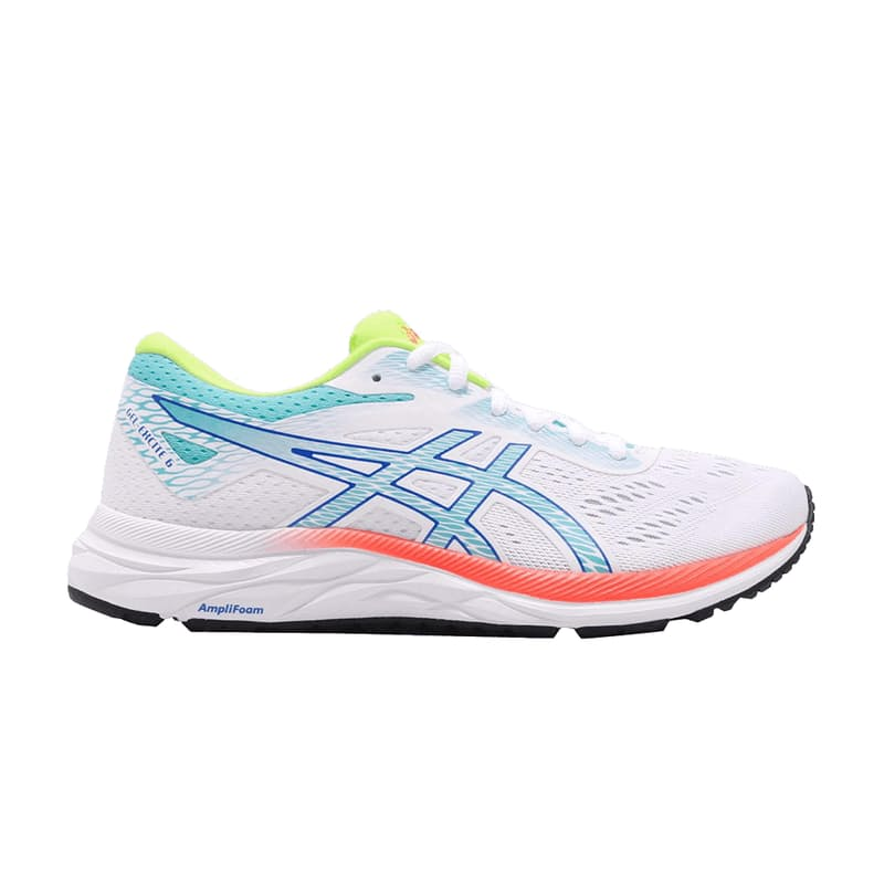 Ladies Gel Excite 6 SP Running Shoes