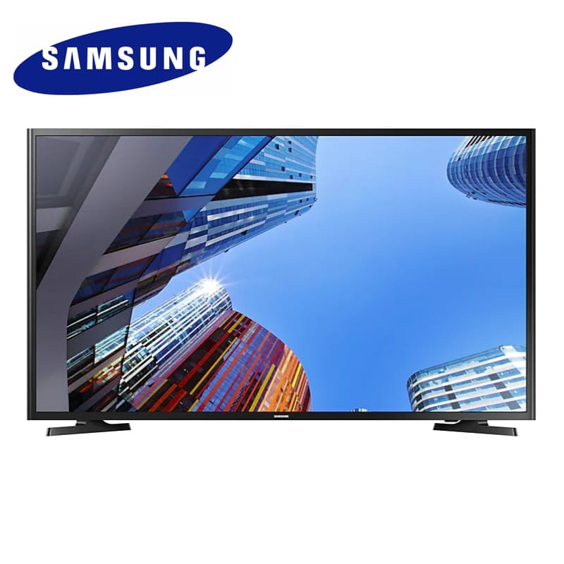 49'' N5000 Full HD TV