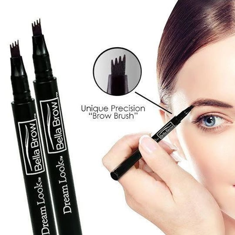 Microblading Brow Pen (Multiple Colours Available)