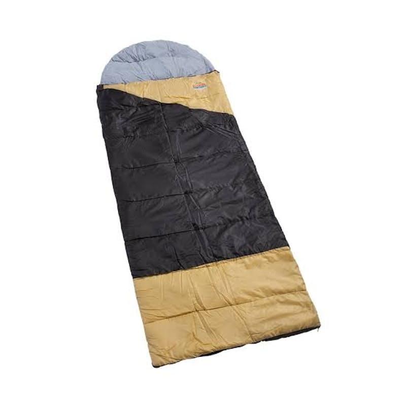 250CD Weekender Sleeping Bag