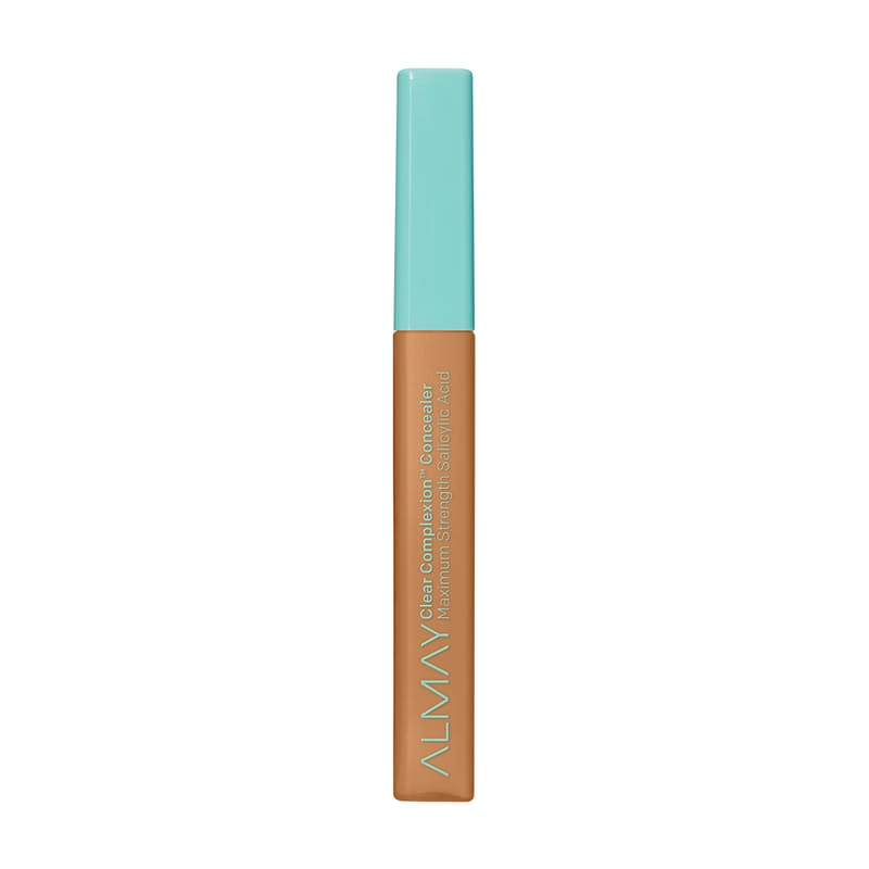 Clear Complex Concealer