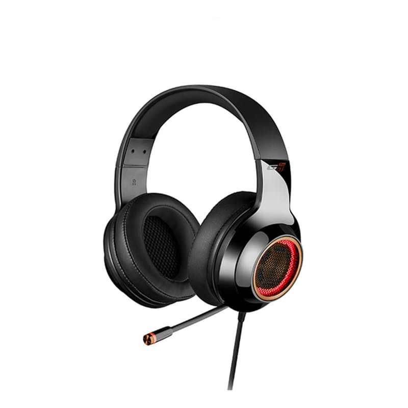 G4 Pro 7.1 Virtual Surround Sound Gaming Headset