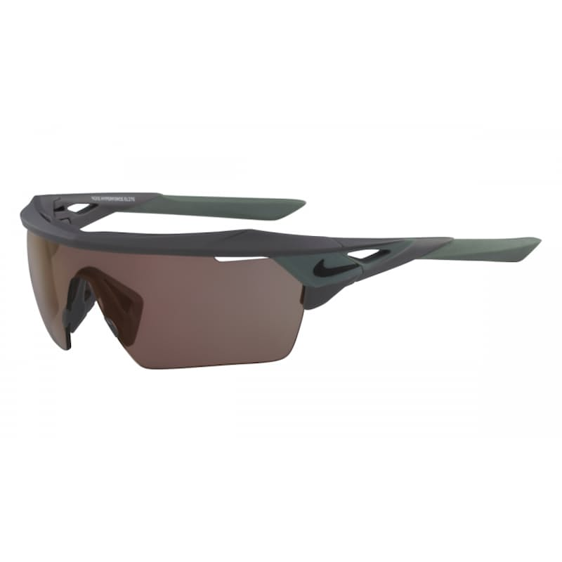 Men's Hyperforce Elite Sunglasses