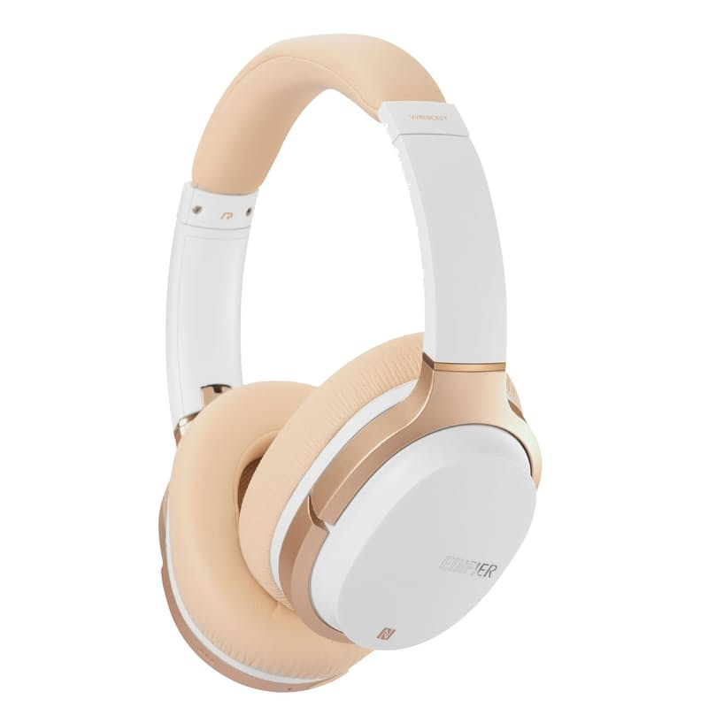 W830BT Bluetooth Stereo Headphones (Multiple Colours Available)
