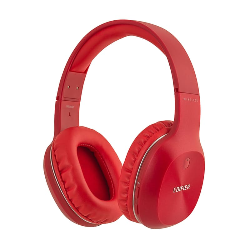 W800BT Bluetooth Stereo Headphones (Multiple Colours Available)