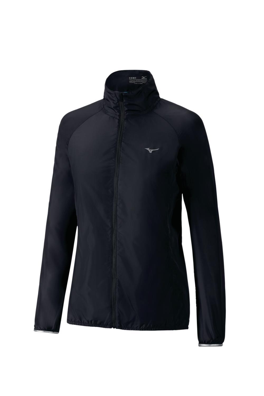 mizuno impulse jacket