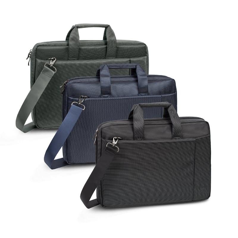 """Central 15.6"""" Notebook Bag"""