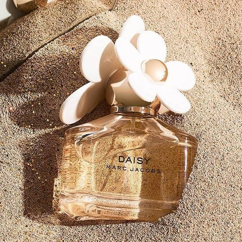 Daisy EDT 50ml For Her