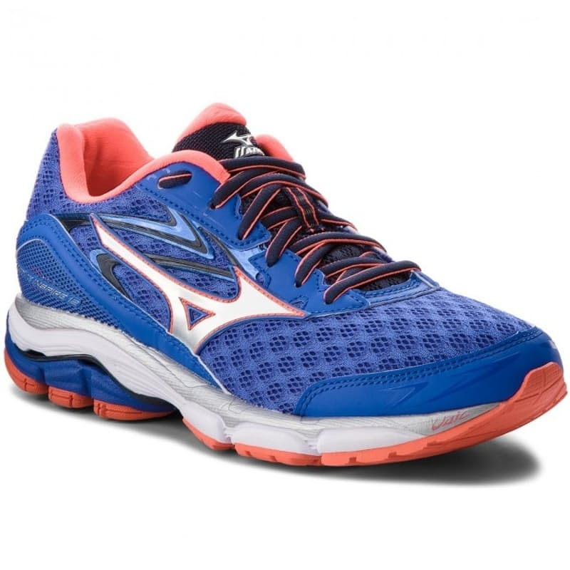 Ladies Wave Inspire Running Shoes
