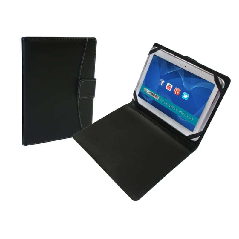 Travel Organizer & Tablet Holder