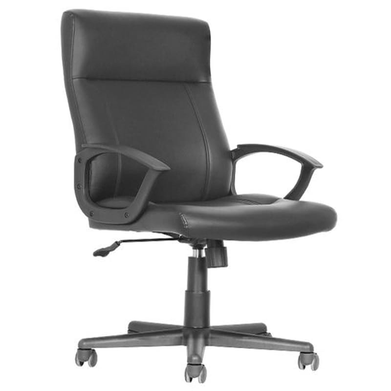 Morrison High Back Office Chair