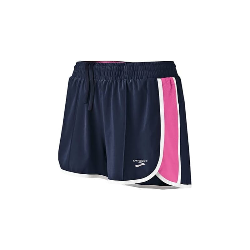 Ladies Epiphany Shorts