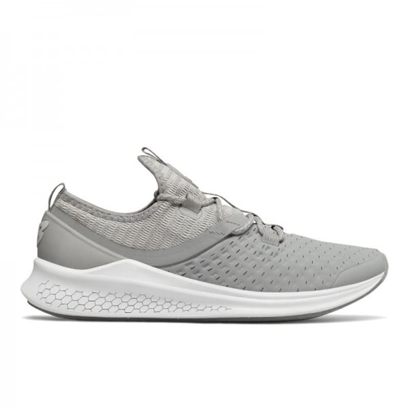 Ladies Fresh Foam Lazr Hyposkin