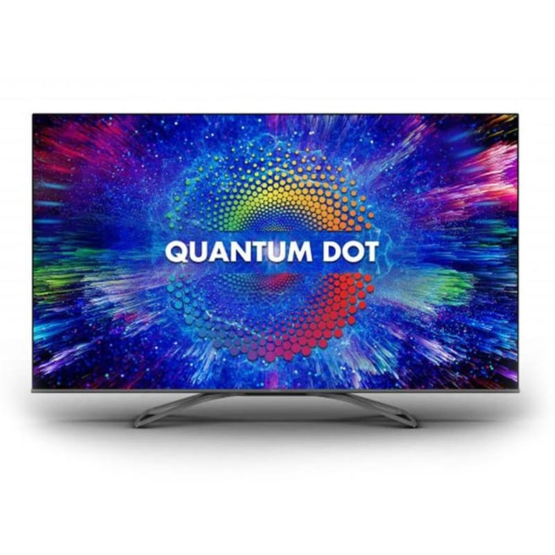 "55"" Premium ULED TV with Quantum Dot & Dolby Vision"