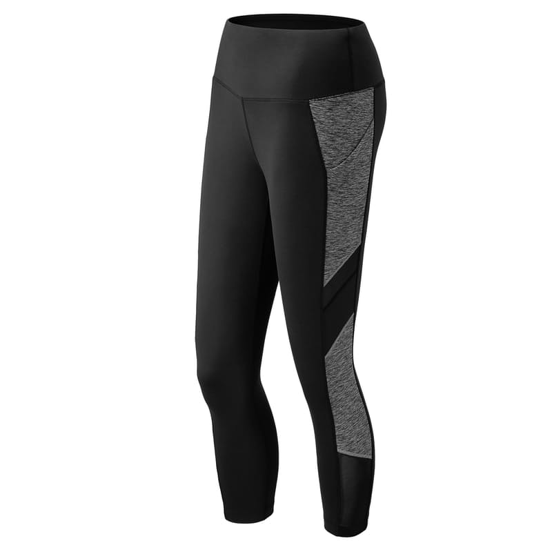 Ladies Core Pocket Leggings