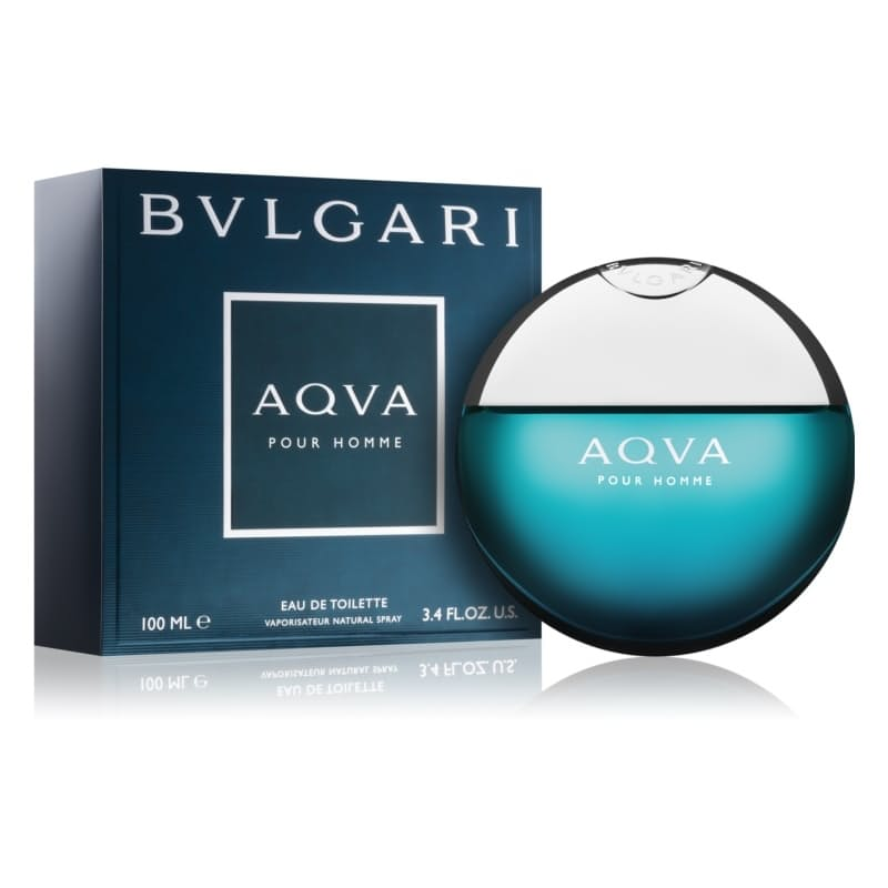 25 Off On Bvlgari Aqva Pour Homme Men S 100ml Edt Onedayonly Co Za
