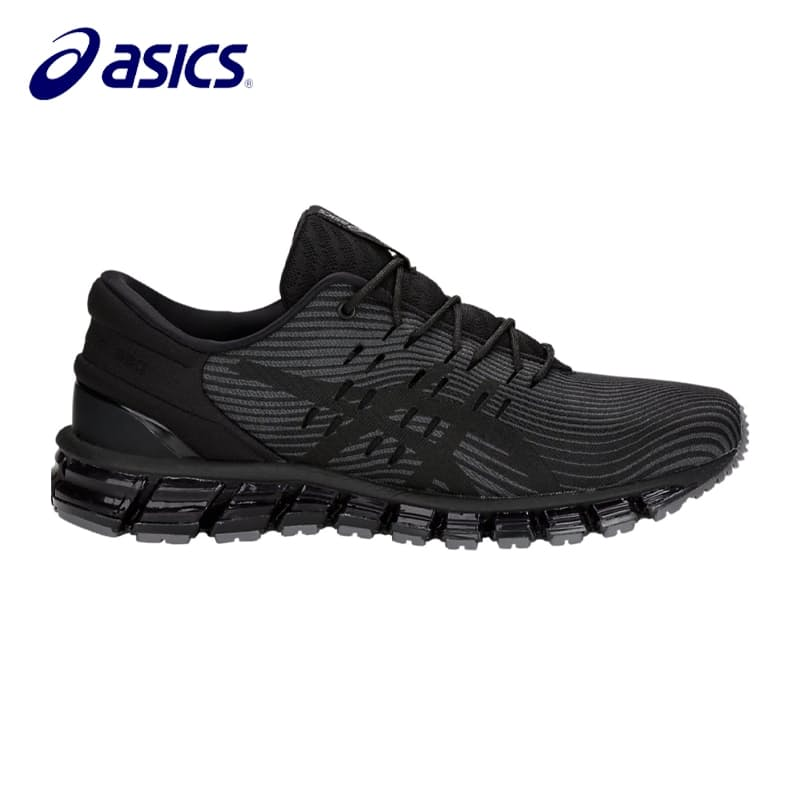 Men's Gel Quantum 360 4 Running Shoes