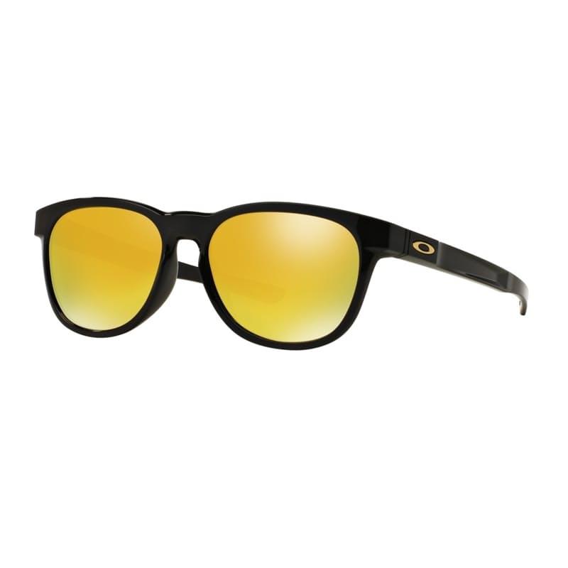 Stringer Iridium Sunglasses