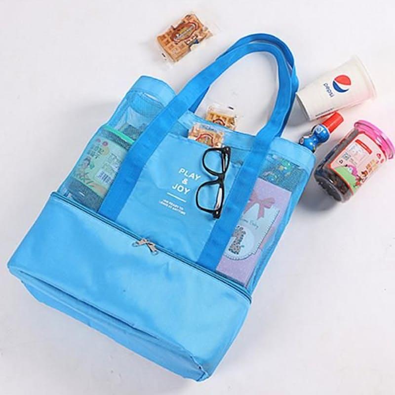 Beach Cooler Bags