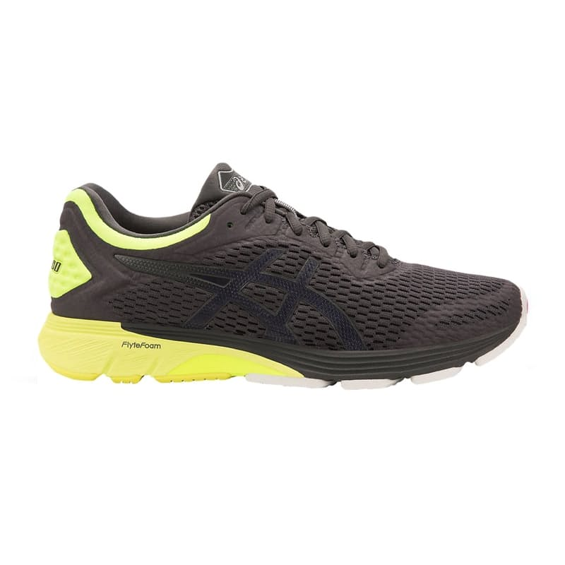 Men's GT-4000 Wide Running Shoes