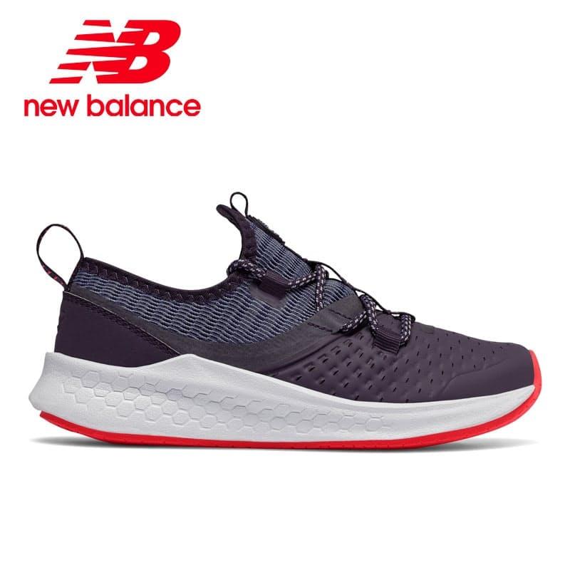 Kids' Lazr V1 Athletic Sneaker