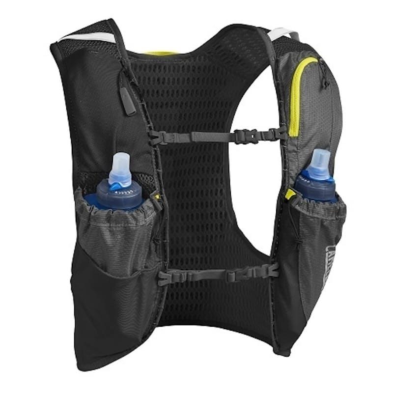 Ultra Pro Vest 2l