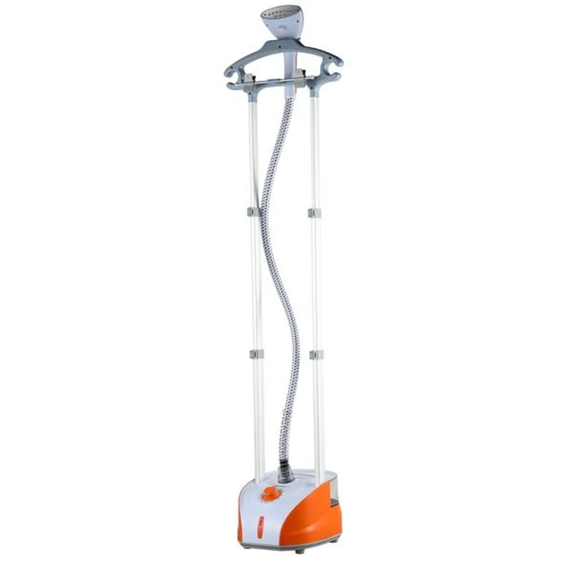 1800W Vertical Garment Steamer