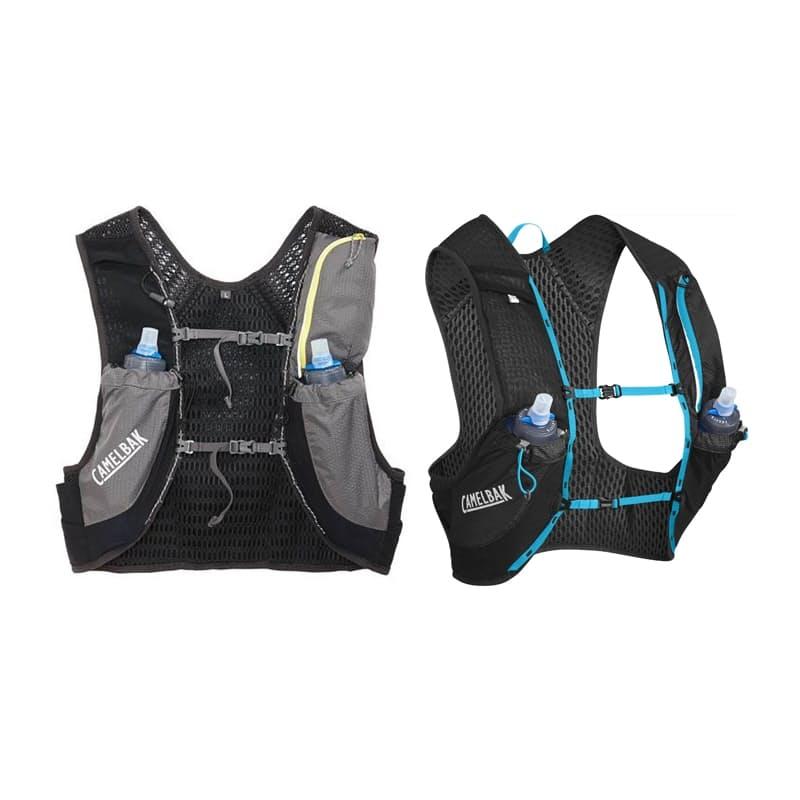 Trail or Marathon Nano Running Vest