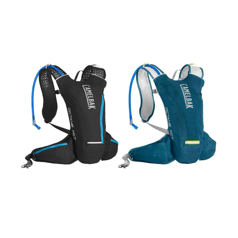 Octane XCT Running Hydration Pack