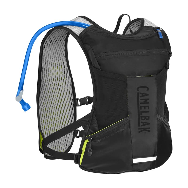 Chase Mountain Bike Hydration Vest