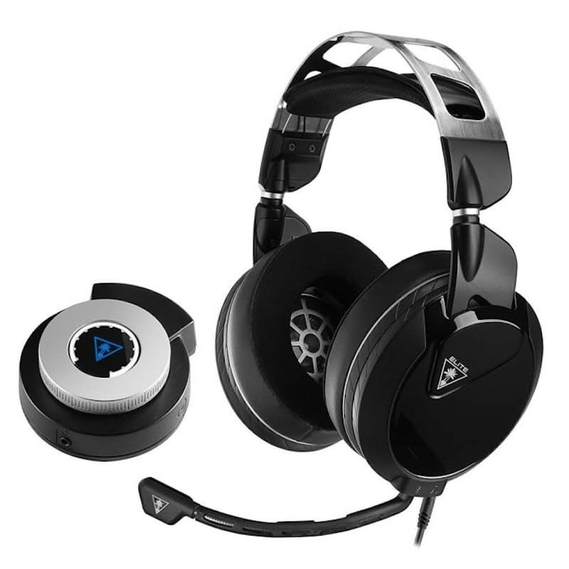 Elite Pro 2 Headset + SuperAmp