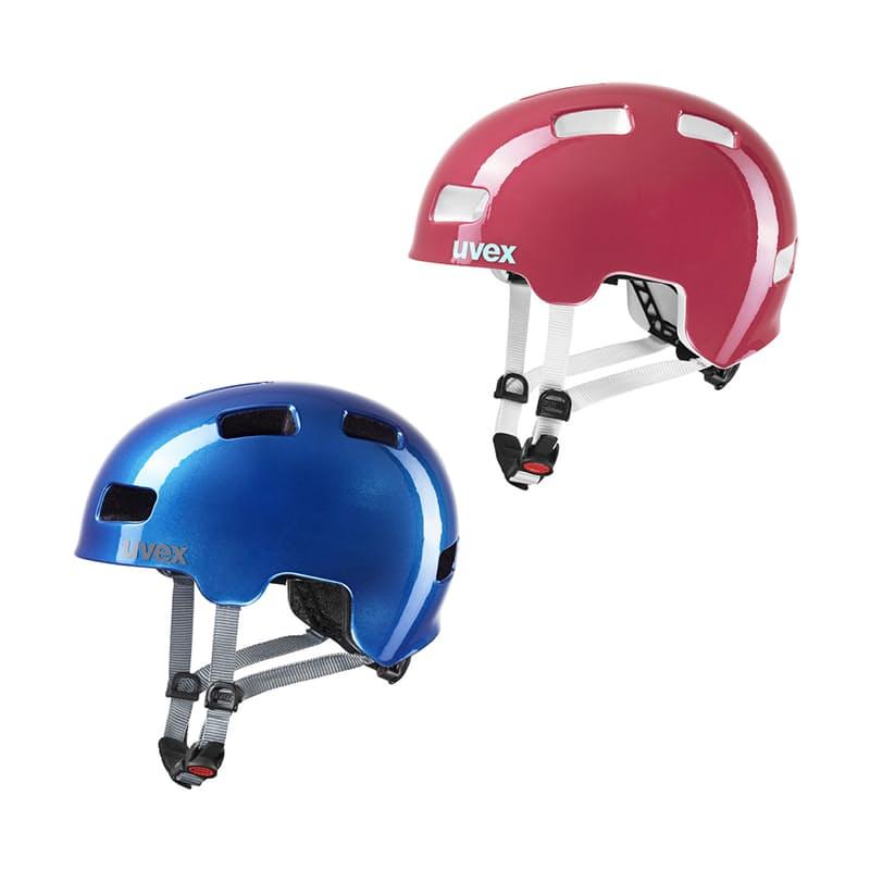 hlmt 4 Kids Cycling Helmet