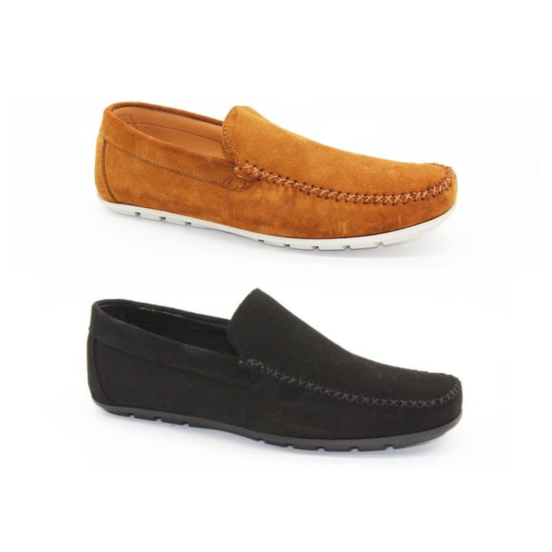 Men's Dutti Slip On Shoes