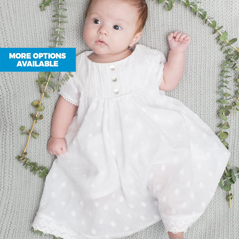 Special Moments Toddler Dresses