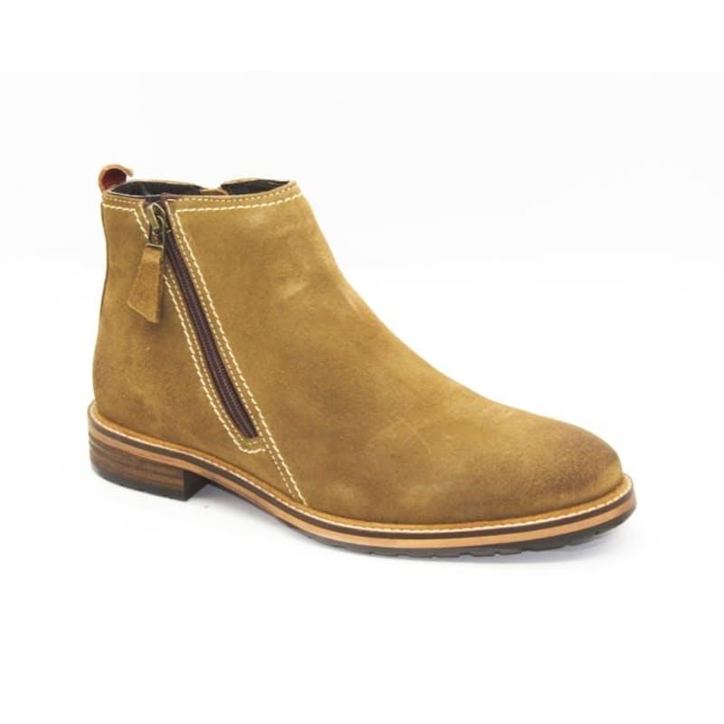 Men's Felix Boots