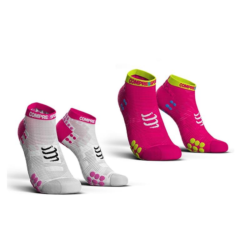 Multisport Low Cut Sock V3