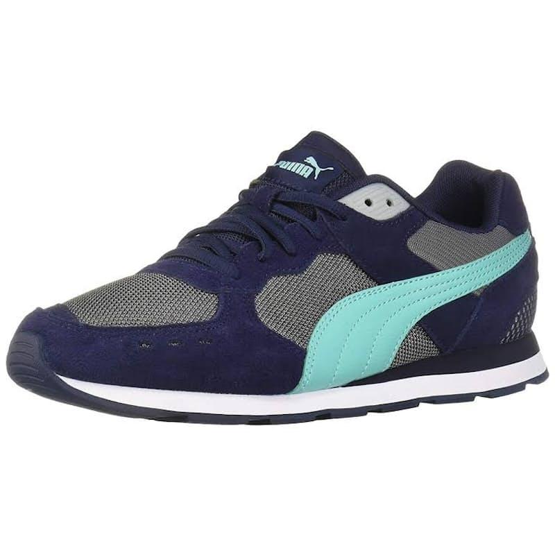 Men's Vista Sneakers