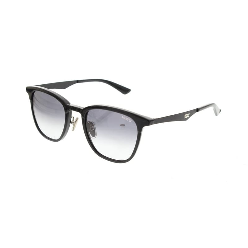 Ladies Luxury Sunglasses