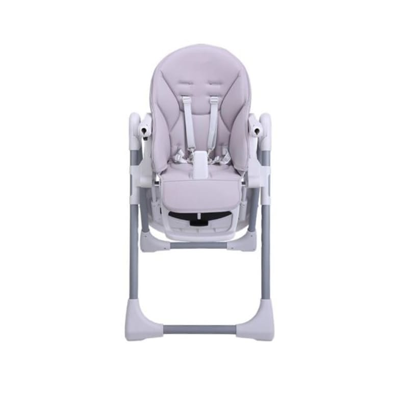 Little One High Feeding Chair