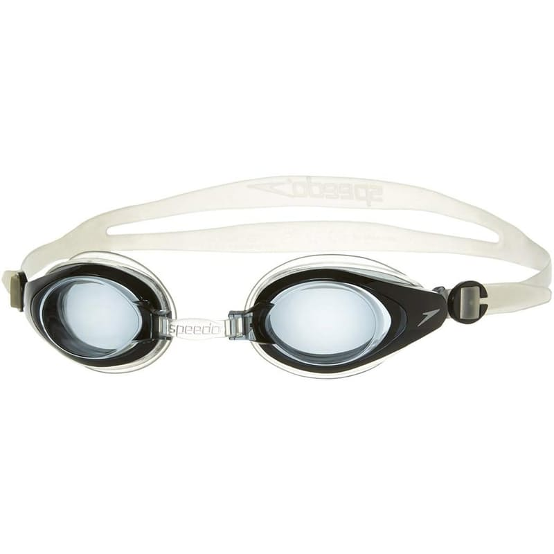 Unisex Mariner Prescription Swim Goggle