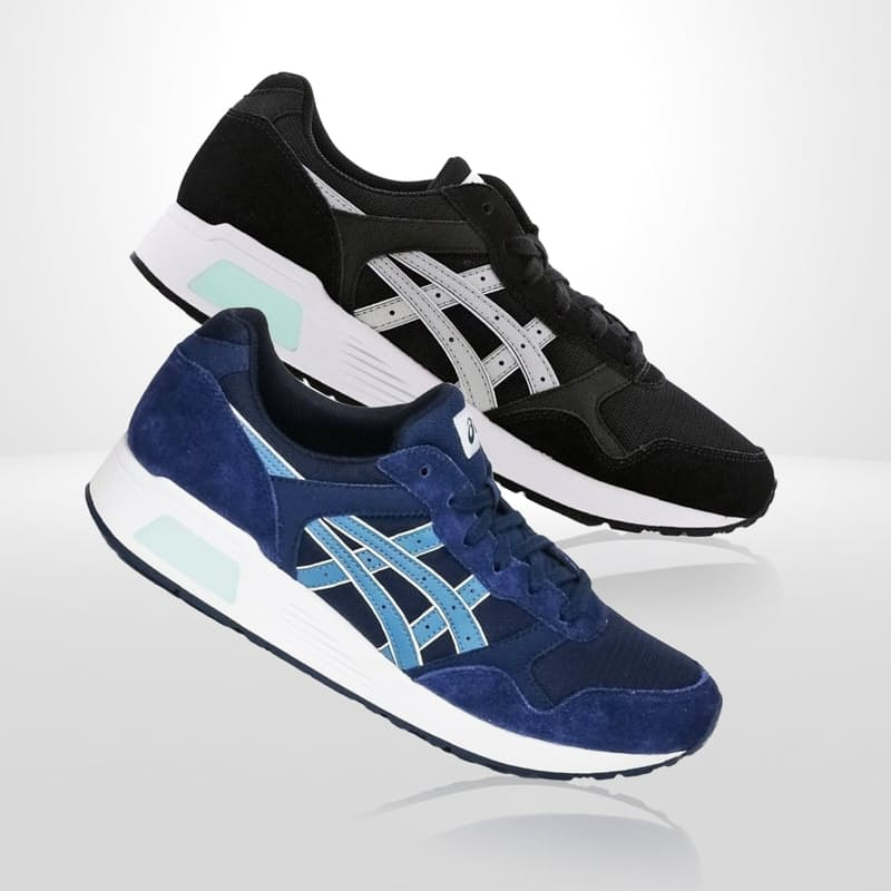 Men's Lyte-Trainers